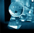 GLOBE Awards for Environmental Excellence