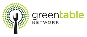 Green Table Network