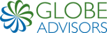 GLOBE Advisors