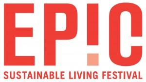 EPIC_Festival