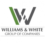 Williams & White Group of Companies