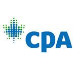 GLOBE 2014 Sponsor: CPA Canada