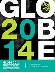 GLOBE 2014 Preliminary Conference Program