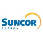 GLOBE 2014 Sponsor: Suncor Energy
