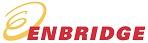 GLOBE 2014 Sponsor Enbridge