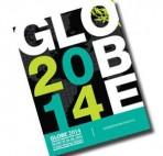 GLOBE 2014 Exhibitor Prospectus