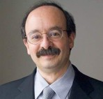 Amory Lovins to Speak at GLOBE 2014