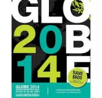 GLOBE 2014 Updated Preliminary Conference Program