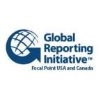 GLOBE 2014 Partner: GRI