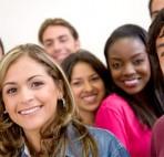 Apply for the GLOBE 2014 Student Delegate Grant Program
