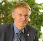 Janez Potočnik, Member of the EC in charge of Environment to speak at GLOBE 2014