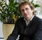 Co-Founder of Cradle-to-Cradle Concept to Speak at GLOBE 2014