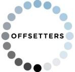 GLOBE 2014 Sponsor: Offsetters