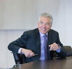 World Leading Innovators Top GLOBE 2014 Keynote Speaker Line-up