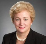 GRI Chairman Christianna Wood to Speak at GLOBE 2014