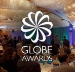 Register for the GLOBE Awards