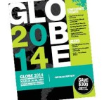 GLOBE 2014 Program Preview Now Available