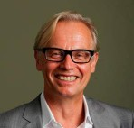 Wal van Lierop to Speak at GLOBE 2014