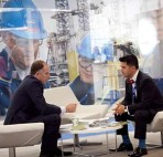 Discover the Business-to-Business Matchmaking Program at GLOBE 2014