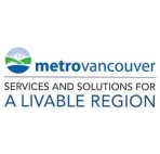 GLOBE Partners With Metro Vancouver for GLOBE 2014