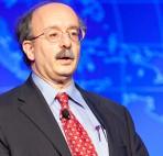 Watch GLOBE 2014 Speaker Interviews